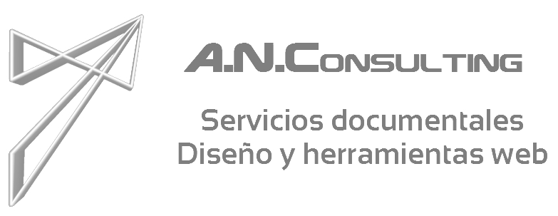 A.N.Consulting